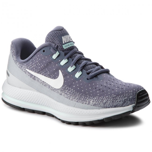 088865cb00c Buty NIKE - Air Zoom Vomero 13 922909 002 Light Carbon Summit White ...
