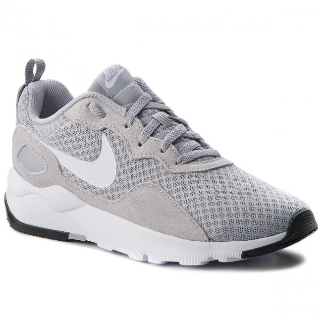 newest collection 73a11 180bc Buty NIKE - Ld Runner 882267 006 Wolf Grey White Black