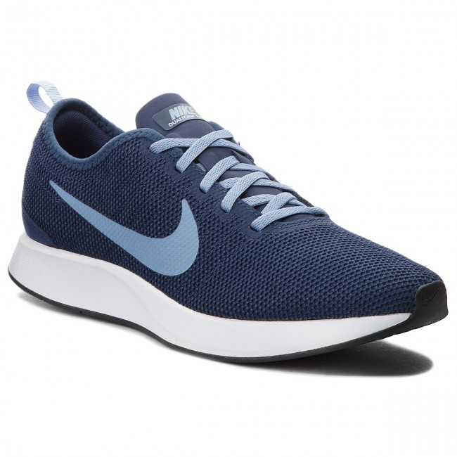 2db465e39 Buty NIKE - Dualtone Racer 918227 404 Midnight Navy/Work Blue ...