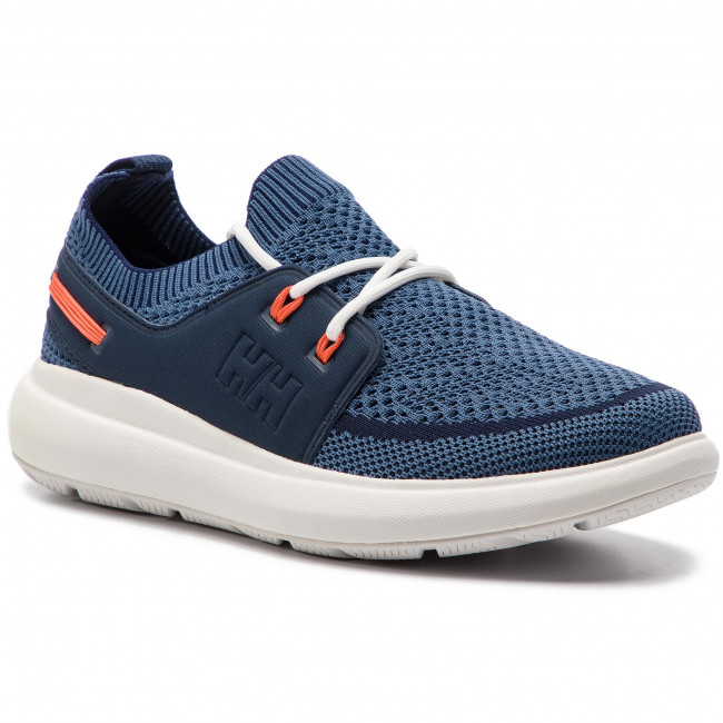 6975c5d3b7 Sneakersy HELLY HANSEN - Spright One Shoe 114-88.689 Evening Blue/Off White/