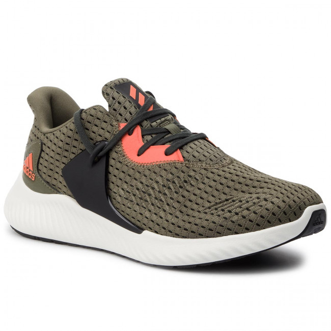 cheap for discount ce331 318b9 Buty adidas - Alphabounce Rc 2 M D96517 RawkhaTruoraCblack