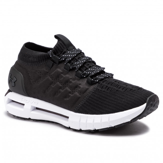 c926f0d5518fd Buty UNDER ARMOUR - Ua Hovr Phantom Ct 3000004-010 Blk - Treningowe ...