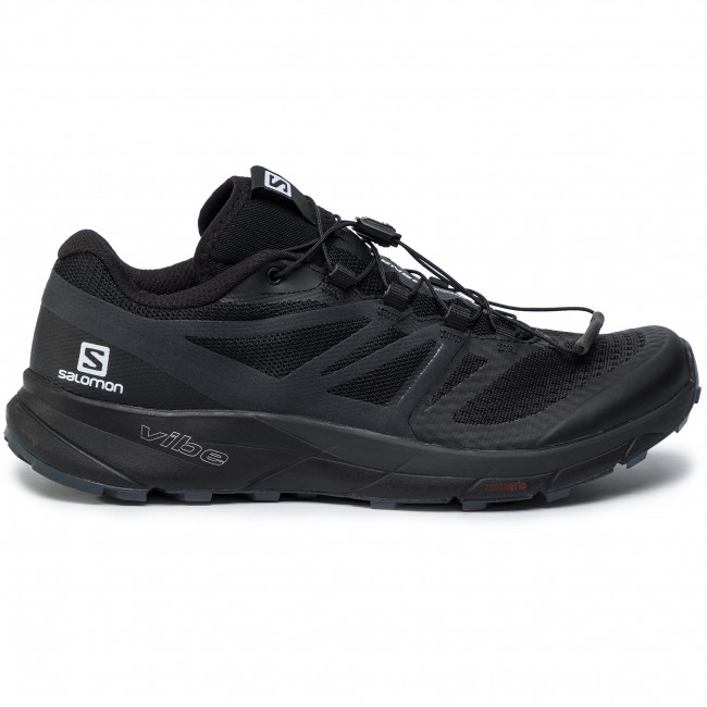Salomon Buty Sense Ride 2