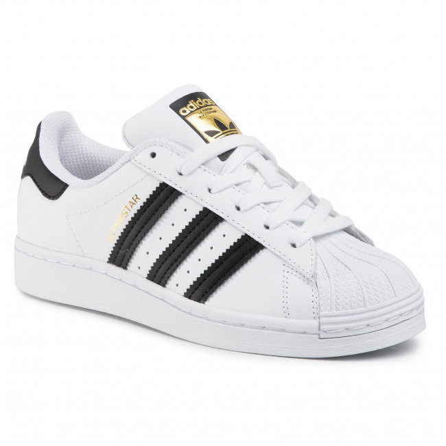 ADIDAS SUPERSTAR 2020 J