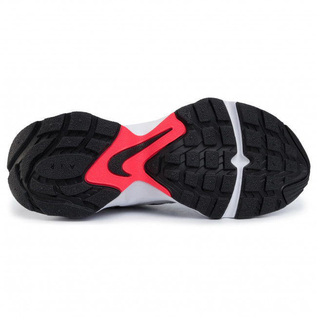 Buty NIKE Air Heights AT4522 001 Platinum TintBlackRed Orbit