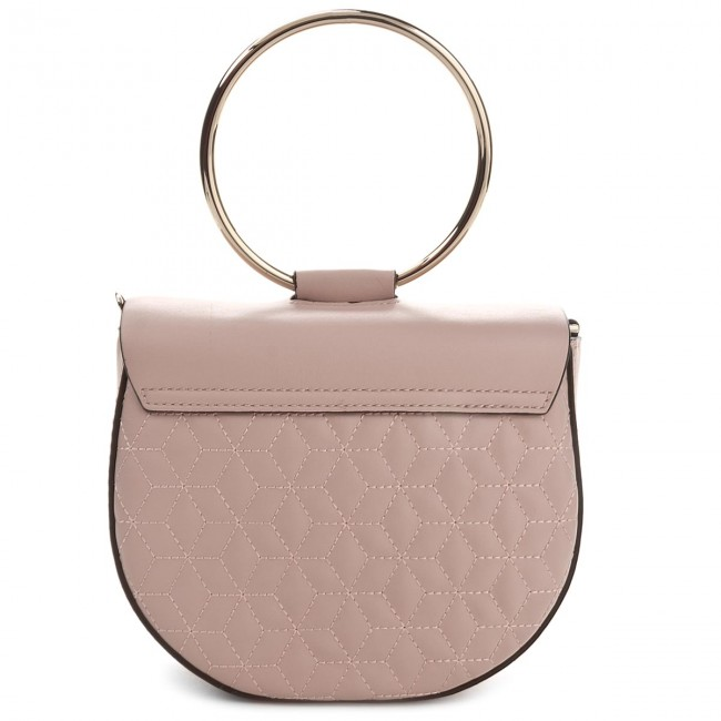 Torebka GUESS Fall In Love (VG) Evening Bags HWVG67 90350 CAO