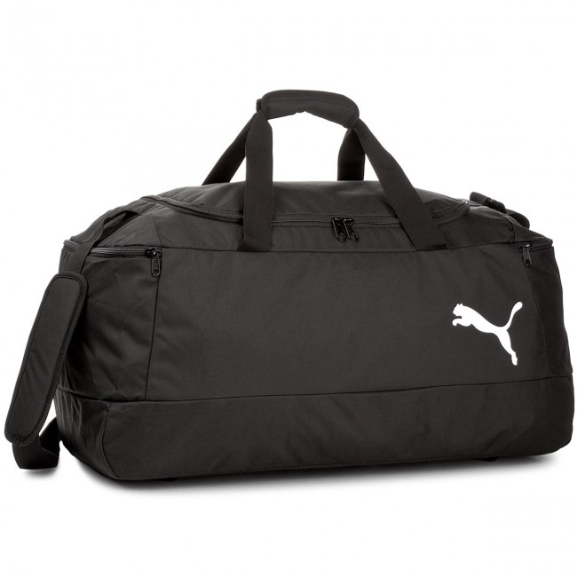 082746de3f19 Torba PUMA - Pro Training II Medium Bag 074892 Puma Black 01 ...