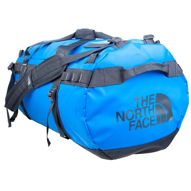 411e8b6965d33 torba the north face base camp duffel l polska