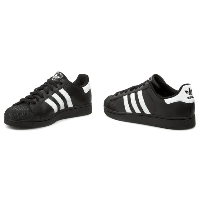 buty adidas superstar ii