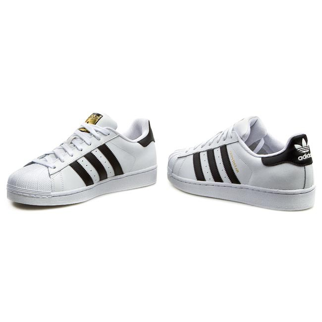 buty adidas superstar originals