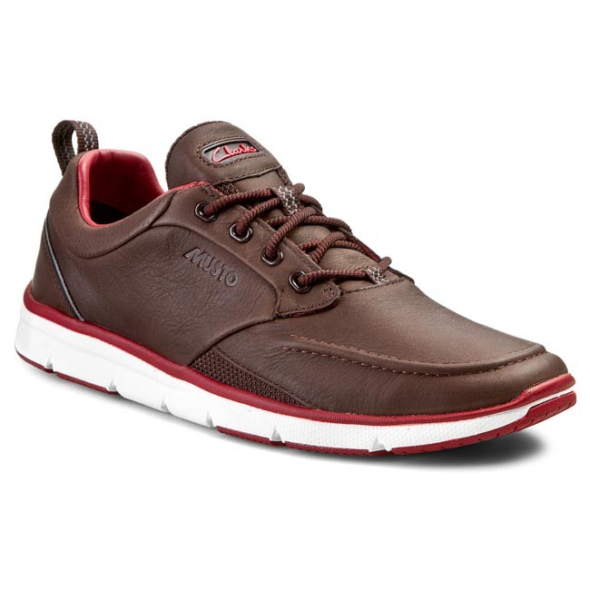 777496_clarks-orson_crew_brown_leather__