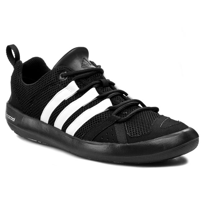 buty adidas climacool opinie