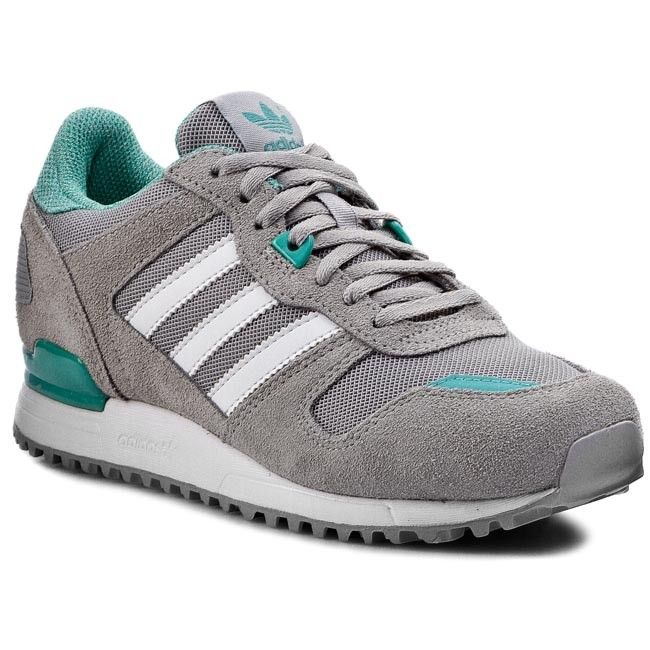 adidas zx 700 be low damskie