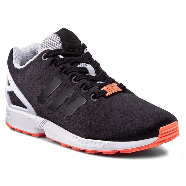buty adidas zx flux do biegania