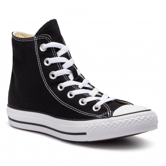Trampki CONVERSE All Star Hi M9160 Black