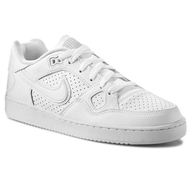 BUTY NIKE SON OF FORCE 616775 101