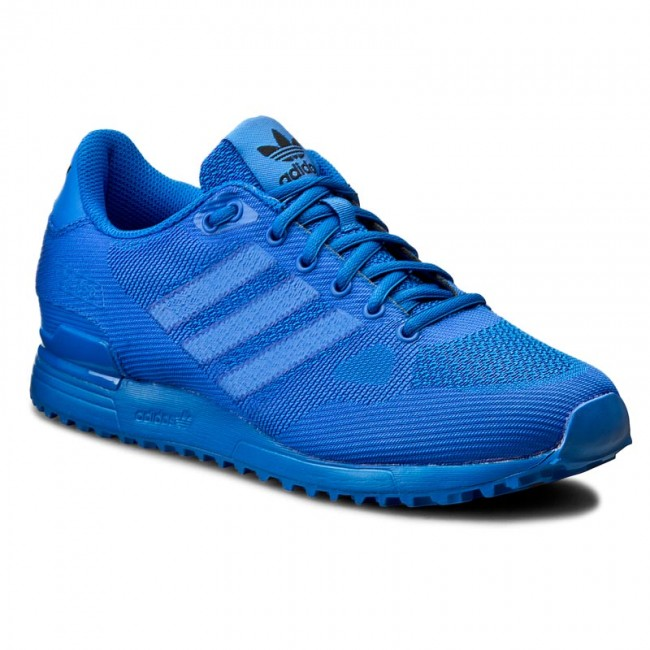 best loved b7fb2 b997e discount code for adidas zx 750 wv s80127 boblue boblue brblue 3115d 3594d