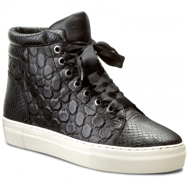 Sneakersy JOOP! - Daphne 4140003037 Black 900
