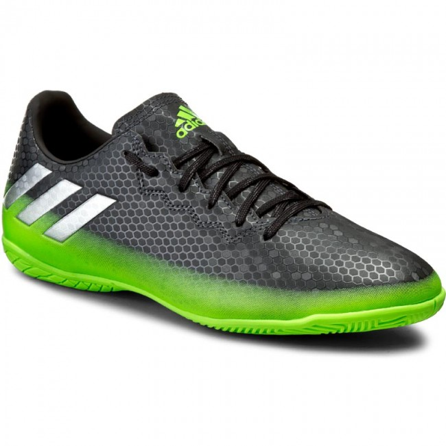 BUTY adidas MESSI 16.4 IN AQ3528