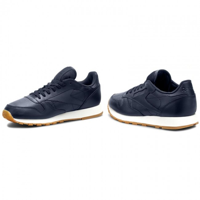 Reebok Classic Leather PG BD1641