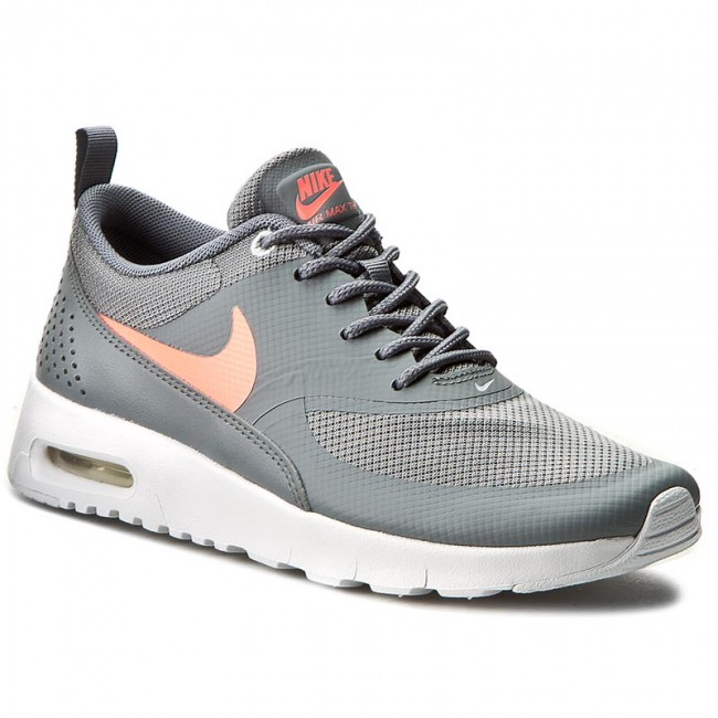Nike Air Max Thea GS 814444 007