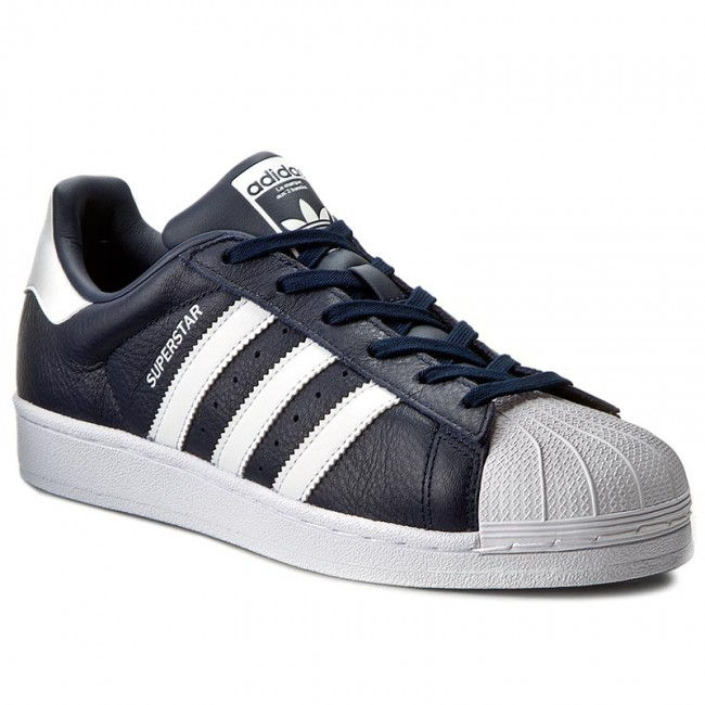 Sneakersy Adidas Superstar BB2239
