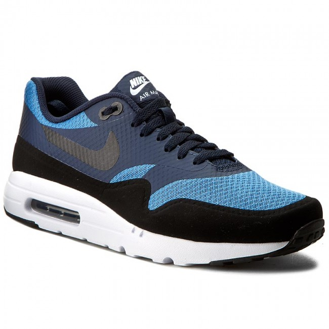nike air max 1 ultra se obsidian blue