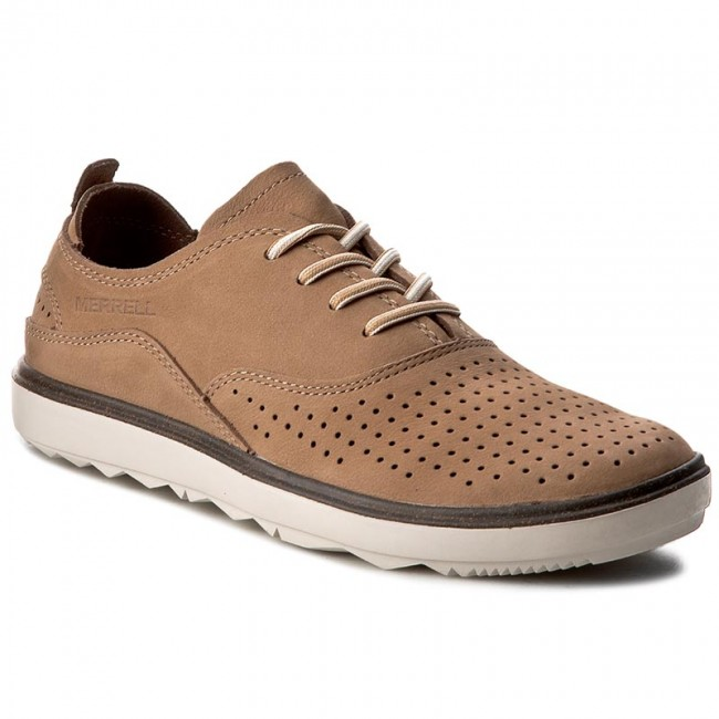 merrell buty damskie merrell around town lace air