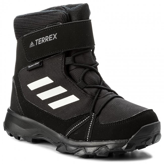 ADIDAS CLIMAPROOF GORE TEX 37