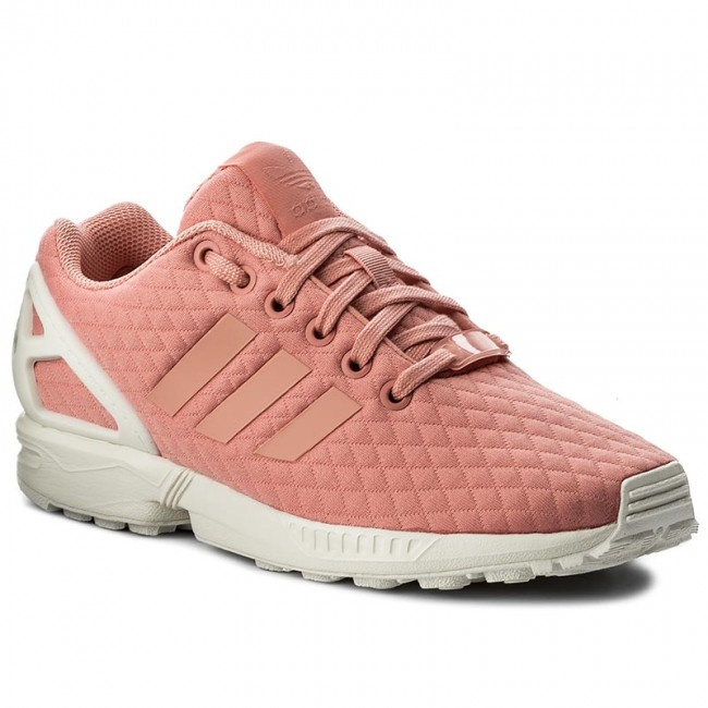 Buty damskie sneakersy adidas Originals Zx Flux BY9213