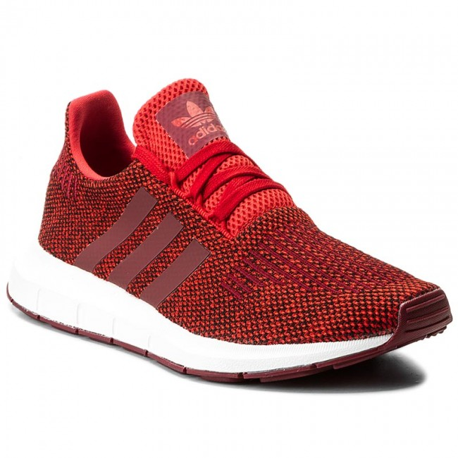 buty adidas swift run eobuwie