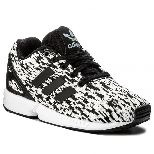 Adidas ZX Flux C BY9856