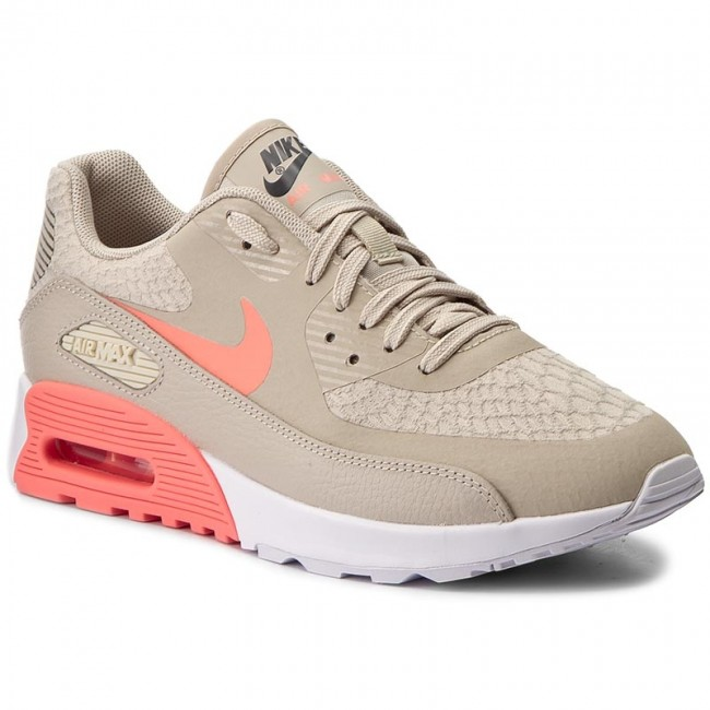 NIKE AIR MAX 1 ULTRA Model 875679 102 Roz. 42