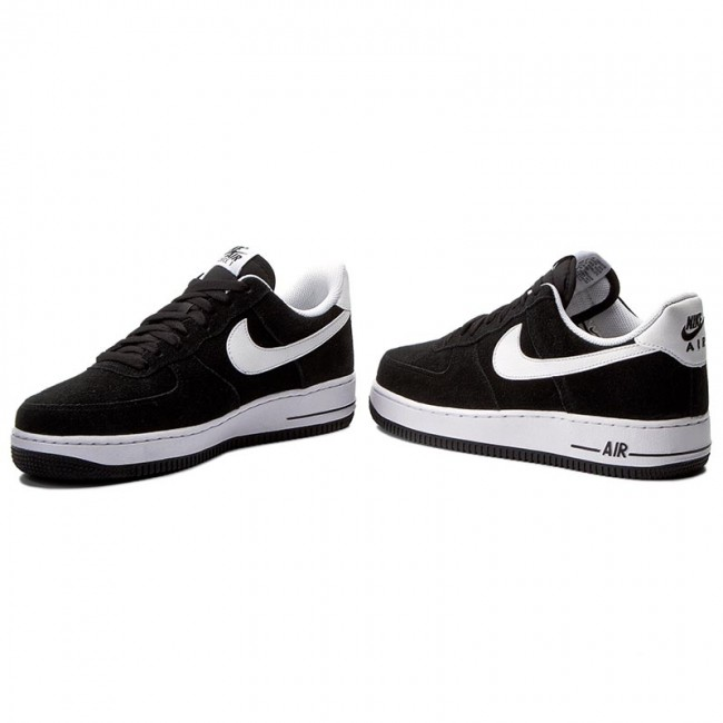 BUTY NIKE AIR FORCE 1 315122 068