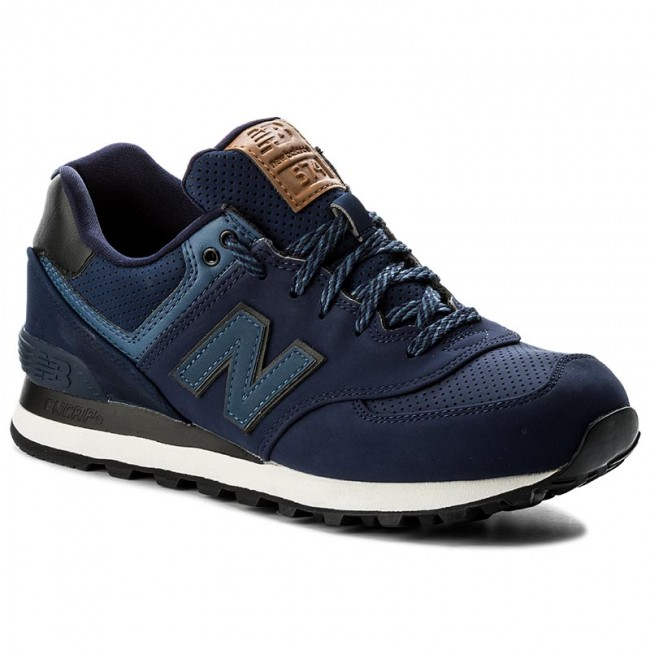 BUTY NEW BALANCE 574 ML574GPF
