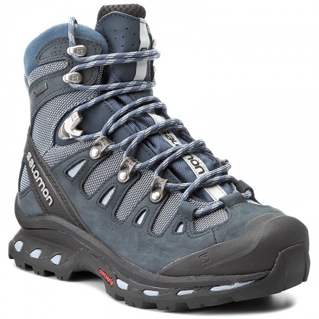 Quest 4D 2 GTX® W Deep BlueSblueLightonix