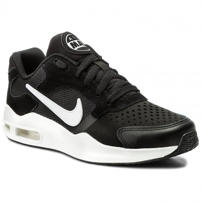 Nike Air Max Guile For Free Shipping|Nike Air Max Guile