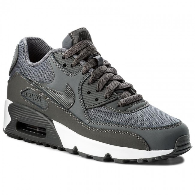 NIKE AIR MAX 90 MESH GS | Athlokinisi