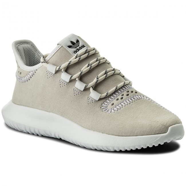new product where can i buy sale online Buty adidas - Tubular Shadow CQ0932 Ftwwht/Cblack/Cwhite