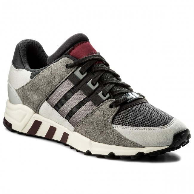 Buty adidas Eqt Support Rf CQ2420 CarbonCarbonGretwo