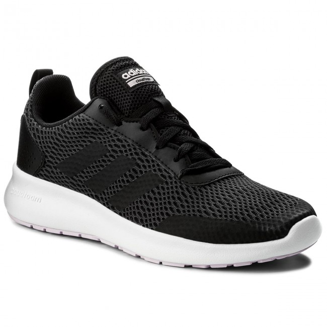 adidas element race damskie