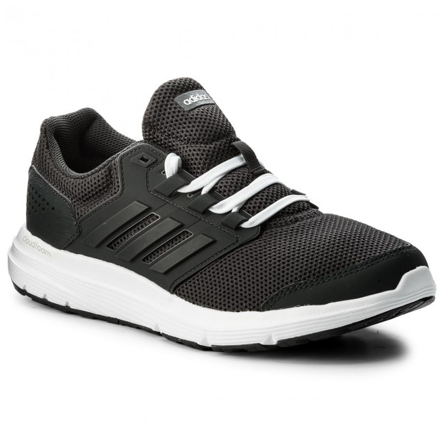 buty do biegania adidas model galaxy 4