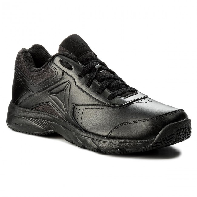 Buty Reebok Work N Cushion 3.0 BS9524 Black