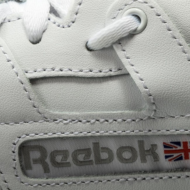 Buty Reebok Classic Leather CN5612 Soft CamelWhite