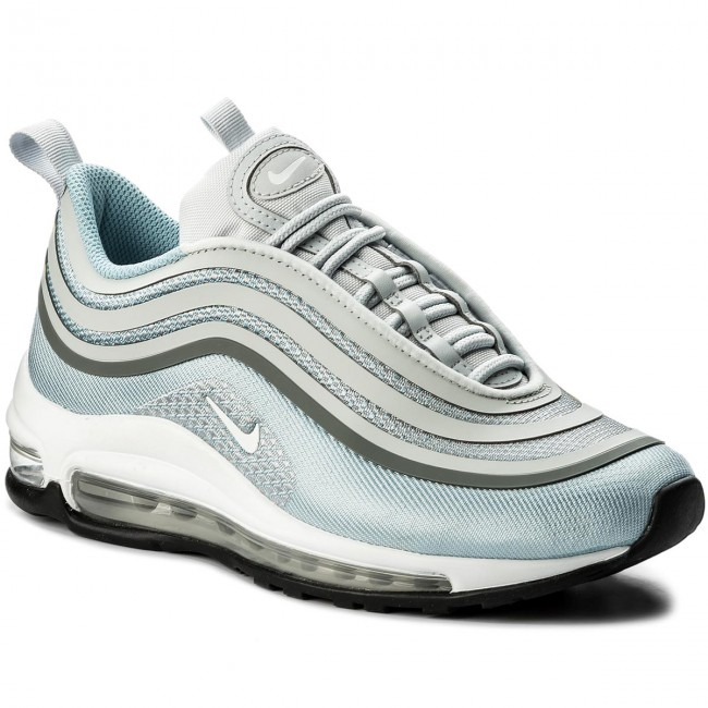 Nike Air Max 97 UL 17 GS