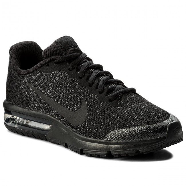 nike air max sequent 2 colors