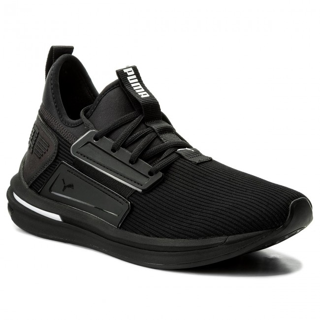 Buty PUMA Ignite Limitless SR 190482 01 Puma Black