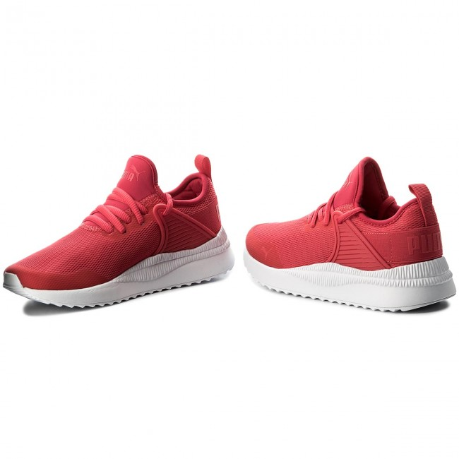 Buty PUMA Pacer Next Cage Jr 366423 03 Paradise PinkParadise Pink