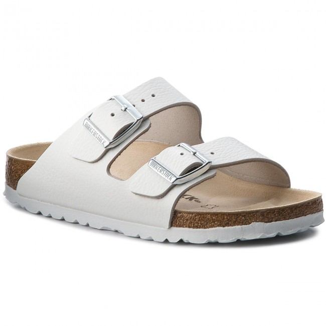 The holy ghost electric show : Eobuwie birkenstock