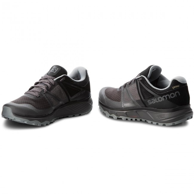 Buty Salomon Trailster Gore Tex 404882
